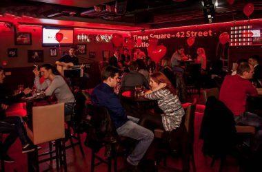 barclub-380x250