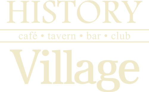 Kontakt History Village